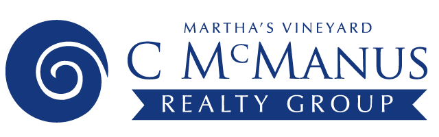 Carol Mcmanus Realty Group